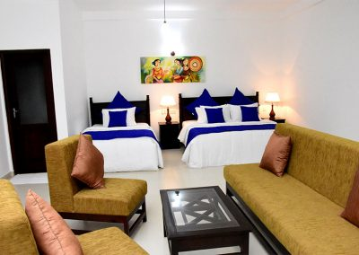 sri-lanka-hotels-0001