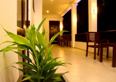 sri-lanka-hotels-0003